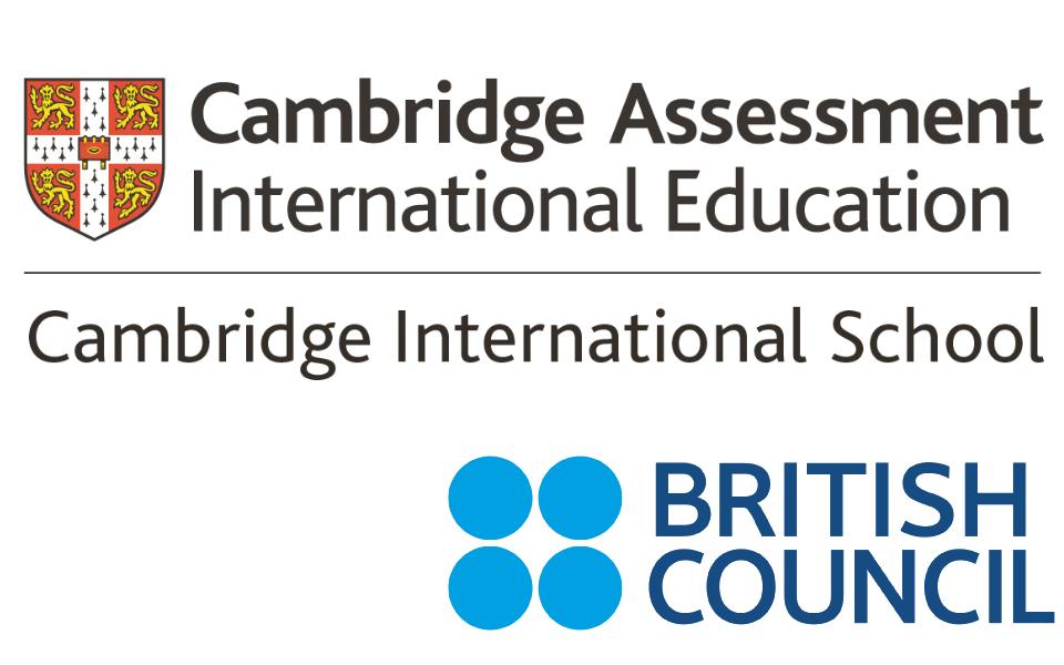 Curriculum internacional
