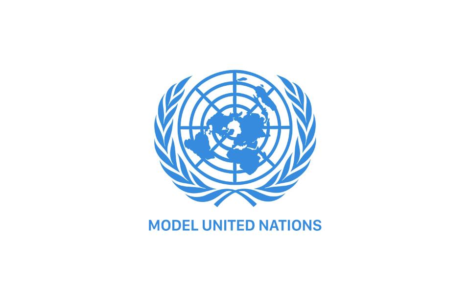 El Modelo de las Naciones Unidas es una simulación de los distintos debates que se dan al interior de la Asamblea General de la ONU.